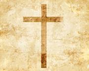 christian fiction